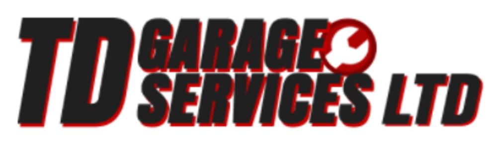 T.D Garage Services