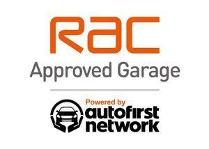 Bartlett Park Garage Ltd