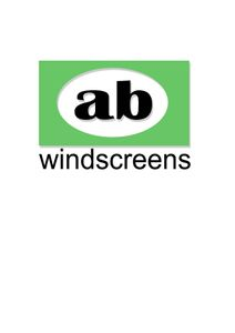 AB Windscreens Manchester