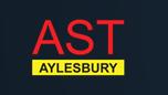 AST Aylesbury