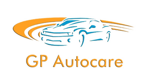 GP Autocare Ltd