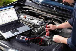 Fix First Motors Ltd