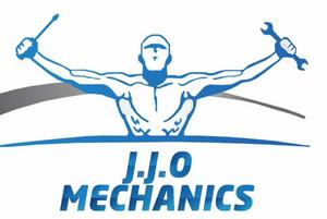 JJO Mechanics