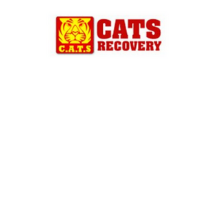 CATS Recovery