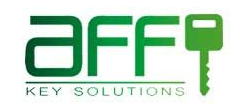 AFF Holdings LTD - Suffolk