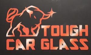 Tough car glass.uk