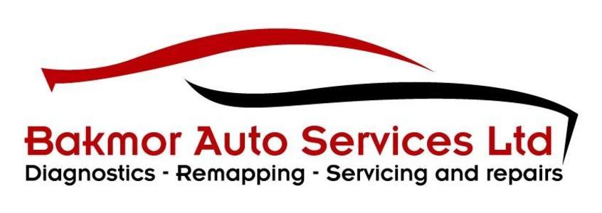 Bakmor Auto Services ltd