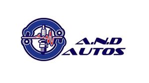 A N D Autos