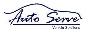 Auto Serve Vehicle Solutions ltd