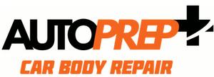 Auto Prep Repairs Ltd