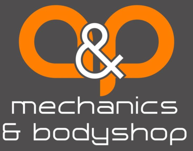 A&P Mechanics Ltd.