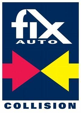 Fix Auto Stevenage