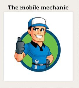 Call the Mechanic