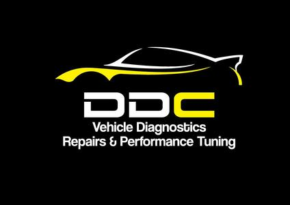 DDC Vehicle repairs diagnostics and performance tuning