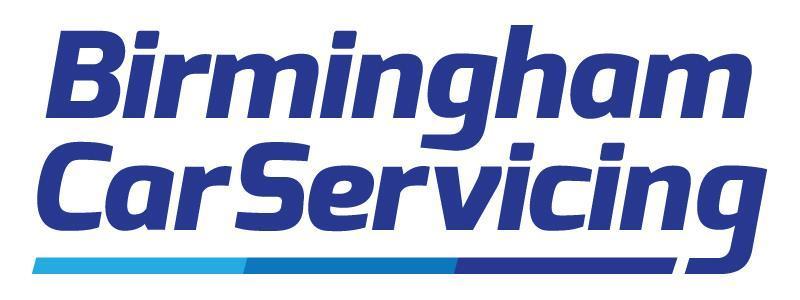 Birmingham Car Servicing