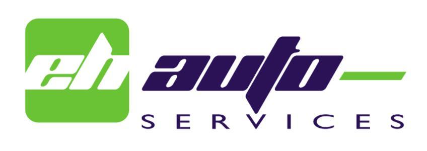 E H Autoservices