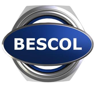 Bescol Motors ltd