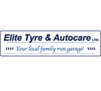 Elite Tyre and Autocare