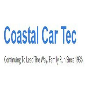 Coastal Car Tec - Established 1936