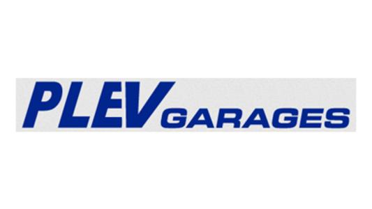 Plev Garages
