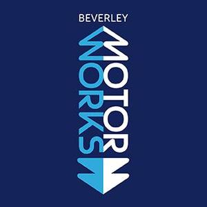 Beverley Motor Works