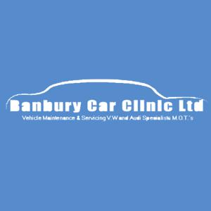 Banbury Car Clinic Ltd