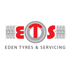 Eden Tyres Melton