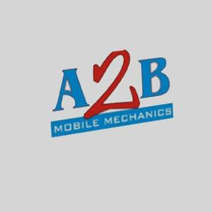 A2B mobile mechanics