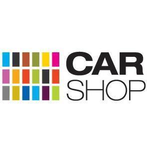 CarShop Swindon