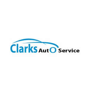 Clarks Auto Service Ltd