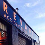 Revamp Motors