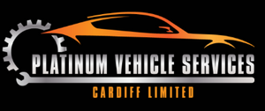 Platinum Vehicle Services Cardiff Ltd.