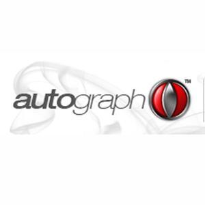 Autograph Cars