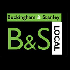Buckingham & Stanley Ltd