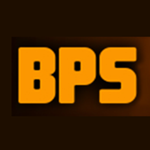 BPS Garage Services