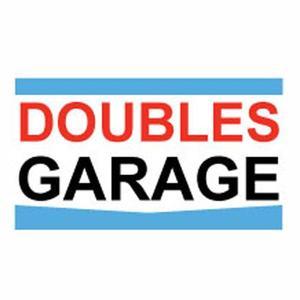 Double's Garage