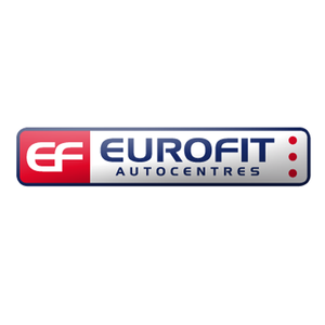 Eurofit Autocentres - Halesfield