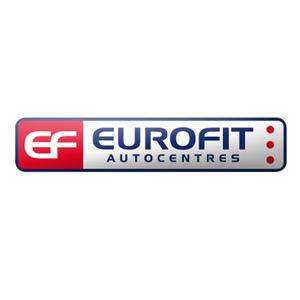 Eurofit Autocentres - Telford Stafford Park