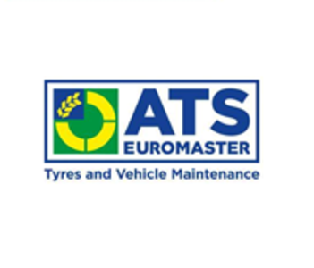 ATS Euromaster Stirling