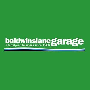 Baldwins Lane Garage