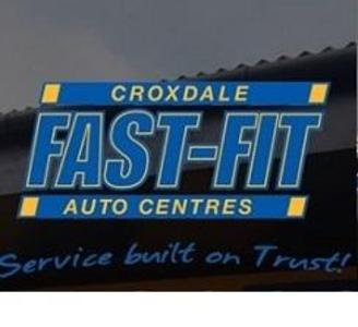 Croxdale Fast Fit Auto Centres Sunderland