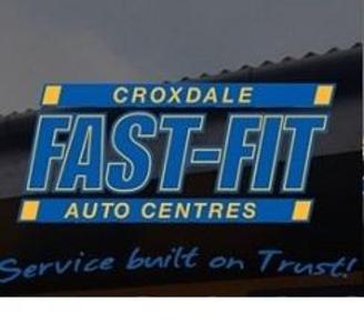 Croxdale Fast Fit Auto Centres Consett