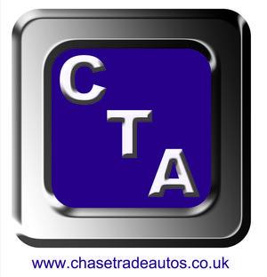Chase Trade Autos