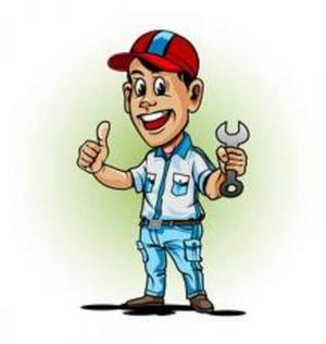 Ingrams Garage Services