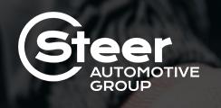 Steer Automotive Group Ltd - Brackley
