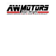 A W Motors