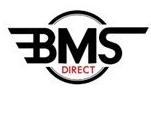 BMS Direct 2U LTD