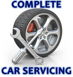 Car Repairs East Sussex