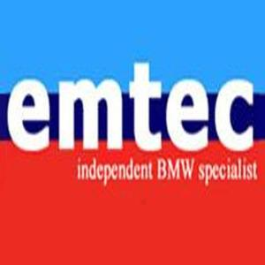 Emtec of Salisbury Ltd