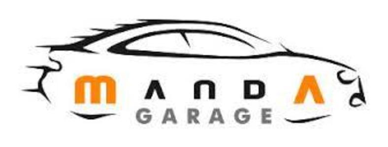 Manda Garage Ltd